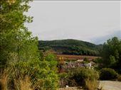 by jeycbalmaseda, Views[114]