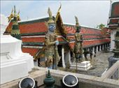 Grand Palace: by jfernandes, Views[186]
