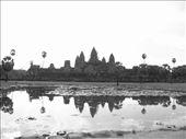 Angkor Wat (8th Wonder of the World): by jfernandes, Views[216]