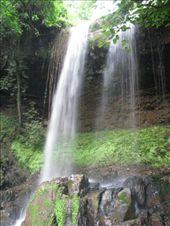 Waterfall number 3.: by jfernandes, Views[339]