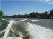 Dane wakeboarding: by jhawley112, Views[197]