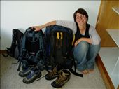 Packed and ready to go in Hobart!: by jillians, Views[162]
