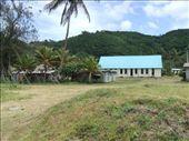 Church near Sigatoka: by jilly-bean, Views[324]