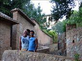 At the Al-Humbra Summer Palace: by jimandnicadventure, Views[504]