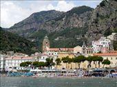 Amalfi: by jimboandjanet, Views[391]