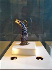 Grasse Perfume Museum: by jimboandjanet, Views[210]
