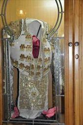 Cordoba Matador outfit: by jimboandjanet, Views[259]