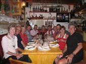 Dinner in Split: by jimboandjanet, Views[201]