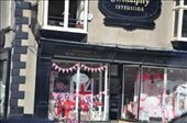Yorkshire support for Team GB: by jimboandjanet, Views[315]