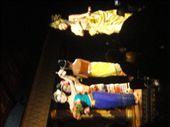 Thai dance show: by jlessing, Views[107]