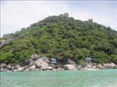 Nang Yuan Island: by jlessing, Views[96]