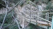 Montserrat : by jm212, Views[71]