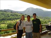 Dr. Jimmy con Masselinks in Tagaytay: by jmasselink, Views[437]