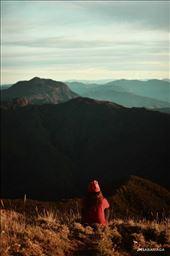 Lost Soul: by jmsabariaga, Views[124]