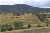 Mount View Estate Winery, Hunter Valley: by joannah_metz, Views[118]