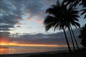 sunrise: by joannah_metz, Views[127]