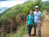 Hiking in Picton: by john_hockley, Views[145]