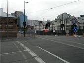 Christchurch earthquake damage: by john_hockley, Views[207]