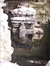 Tikal: by johnbmullen, Views[194]