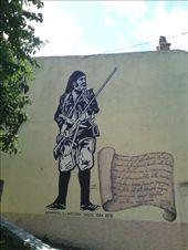 Local hero bandit: by johnsteel, Views[289]
