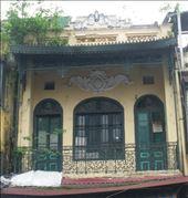 Hanoi architecture: by johnsteel, Views[299]