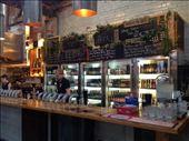 Craft beer place in Ballarat: by johnsteel, Views[163]