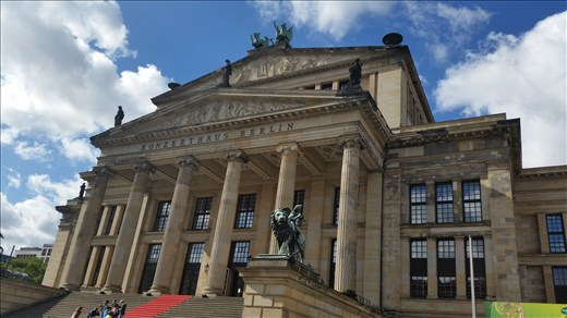 Concert House Berlin