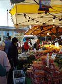 Dalston Market: by johnsteel, Views[11]