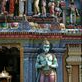 Hindu temple, Singapore by: jonnygo Views[716]