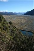 South Island pictures: by jonnygo, Views[372]