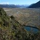 South Island pictures Views[358]