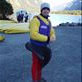 ready to sea kyak in Milford Sound Views[426]