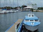 Cienfuegos port.: by jorjejuanita, Views[106]