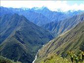 Urubamba mountain range: by jorjejuanita, Views[43]