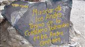 Andes look-out.: by jorjejuanita, Views[40]