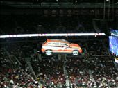 OMG a flying car!: by josh_shona, Views[251]