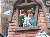 Peter Pan and Wendy: by josh_shona, Views[166]