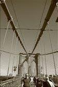 Brooklyn Bridge: by joshandkaren, Views[138]