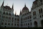 Parliament House: by joshandkaren, Views[174]