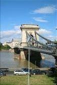 Bridge over the Danube: by joshandkaren, Views[107]