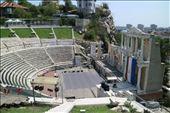 Roman amphitheatre: by joshandkaren, Views[74]