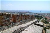 The old fortress walls: by joshandkaren, Views[114]