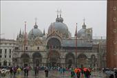 St Mark's Basilica: by joshandkaren, Views[138]