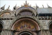 St Mark's Basilica: by joshandkaren, Views[119]