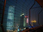 by joshuapatterson23, Views[53]