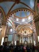 Inside the church in Real: by jrdenola, Views[134]