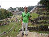 Palenque: by jrdenola, Views[55]