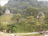 Palenque: by jrdenola, Views[52]