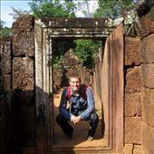 Angkor Wat: by jscruise, Views[56]