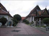 Wat Mahatat: by jstern01, Views[187]